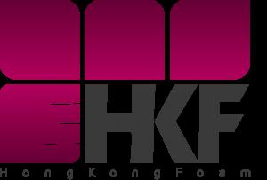 hongkongfoam