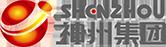 Shenzhou Aokai Rubber