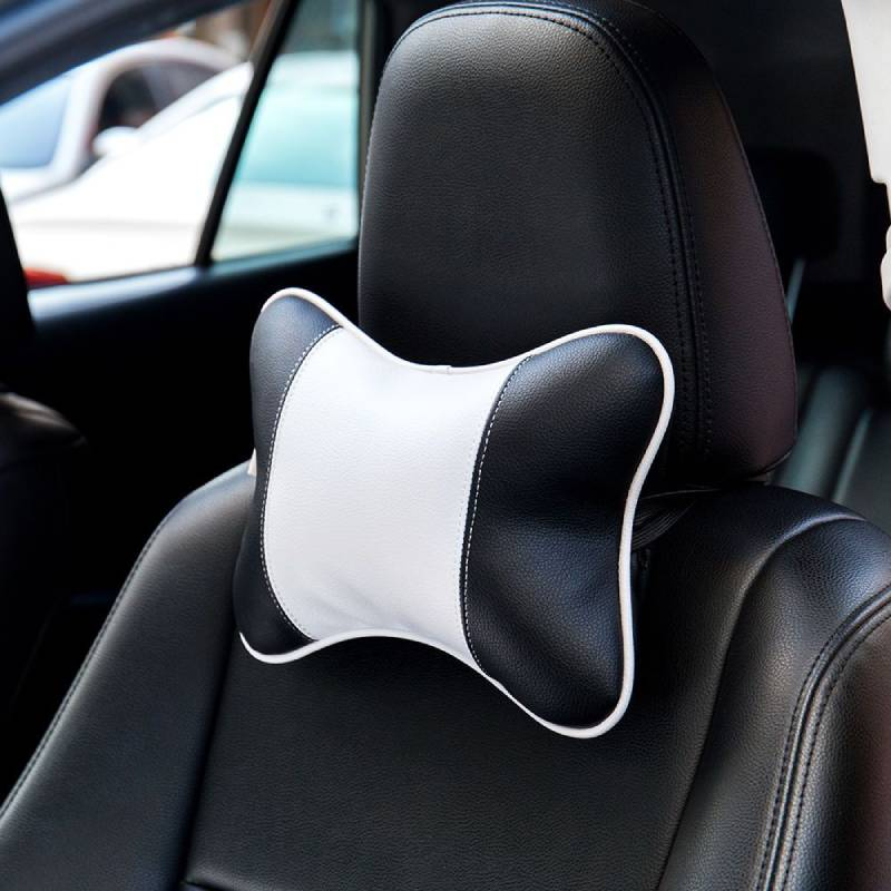 Headrests foam