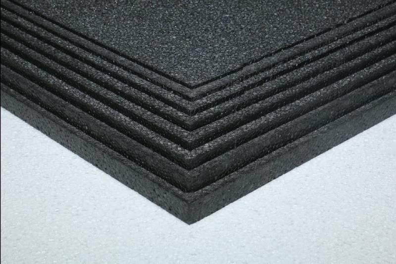 What is EPP Foam? (Polypropylene foam)