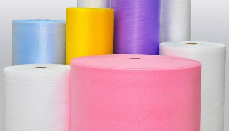 Is EPE foam Toxic?