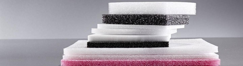 Durability foam