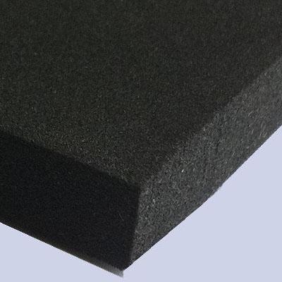 EPDM Foam 150